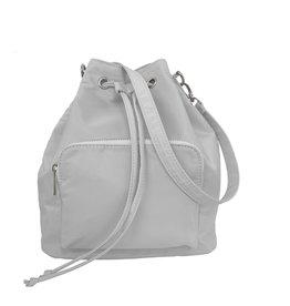 Caracol CLEARANCE: Backpack