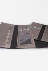 Caracol Wallet
