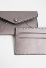 Caracol Card case
