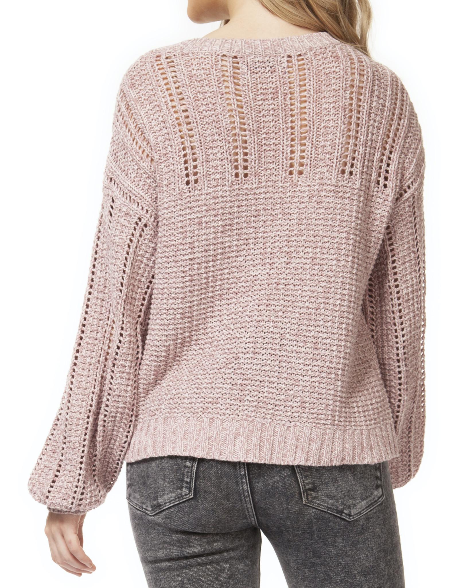 Dex CLEARANCE: Crewneck Sweater
