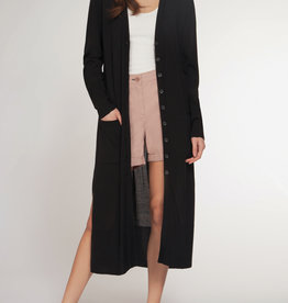 Dex Duster Cardigan