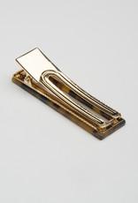 Garbo Single Hair Clip