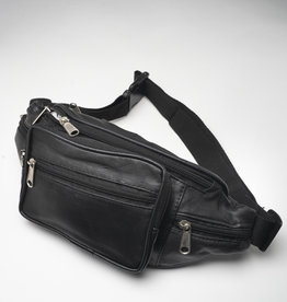 Sisbro Adjustable Fanny Pack