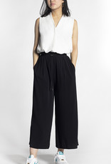 RD Style CLEARANCE: Pull-on Culotte Pant