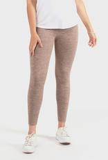 Dex Sweater Knit Legging