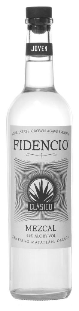 Fidencio Classico Mezcal 750ml