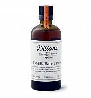 Dillon's DSB Bitters 100ml