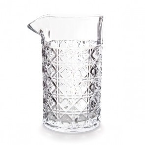 Sokata Mixing Glass 675ml