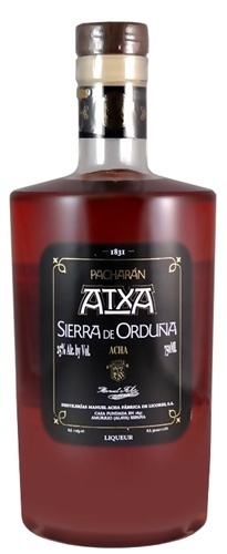 Atxa Pacharan 750ml