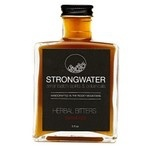 Strongwater Sweet Riza Bitters 5oz