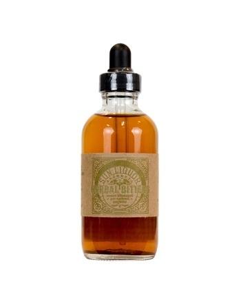 Sun Liquor Herbal Bitters 4.25oz