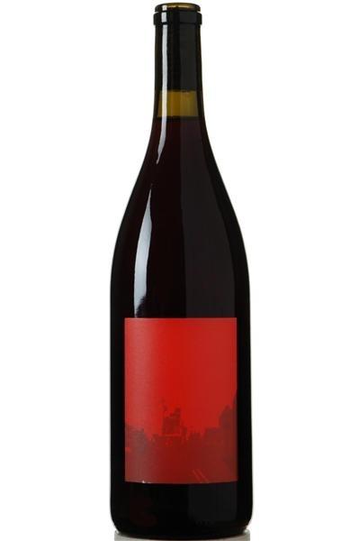 Folk Machine Pinot Noir Central Coast 2019 750ml