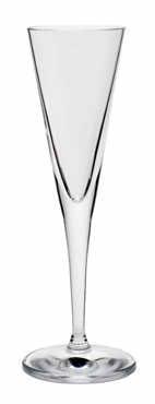 Stolzle Liqueur Glass 2oz