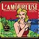"Trois Dames ""L'Amourouse"" Rouge 750ml"