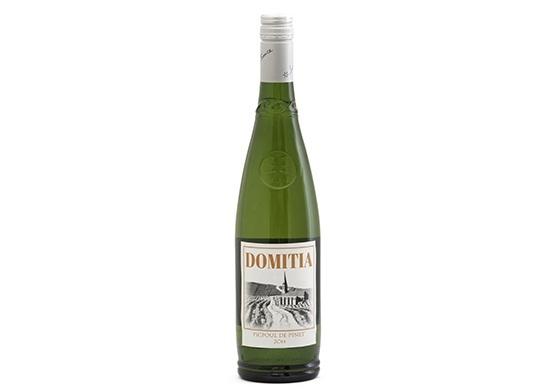 Domitia Picpoul de Pinet 2018 750ml