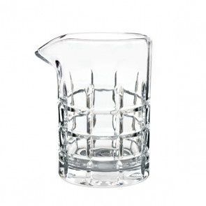 Kiruto Mixing Glass 500ml