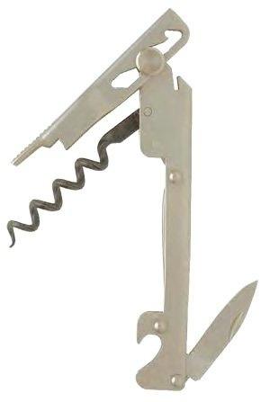 Le Sable Corkscrew
