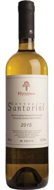 Hatzidakis Santorini Dry White Wine 2016 750ml