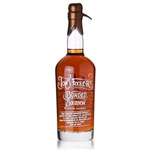 Tom's Foolery Ohio Bonded Straight Rye 750ml