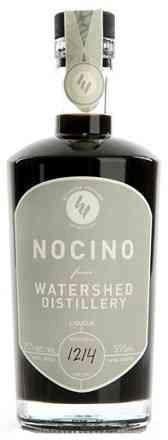 Watershed Nocino 375ml