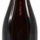 Gaspard Pinot Noir Saint Pourcain 2019 750ml