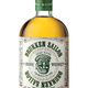 Drunken Sailor Irish Whiskey 750ml