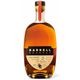 Barrell Craft Bourbon Batch #016 9 Years 9 Months 105.8 Proof 750ml