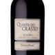 Quinta Do Crasto Douro Vinha da Ponte 2010 750ml