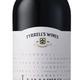 "Tyrrell's Wines ""Lunatiq"" Shiraz Hunter Valley 2013 750ml"