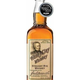 "James E. Pepper ""Old Henry Clay"" Straight Rye Whiskey 750ml"