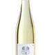 Selbach-Oster Pinot Blanc Mosel 2017 750ml
