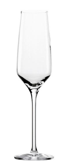 Stolzle Classic Champagne Flute 8.5oz