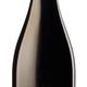 Cembra Pinot Nero Trentino 2019 750ml