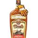 Buck 8 Year Old Kentucky Straight Bourbon Whiskey 750ml