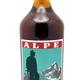 """Alpe """"Amaro Alpe"""" Liqueur 750ml"""