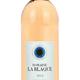 Domaine La Blaque Pierrevert Rosé 2019 750ml