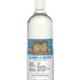 """Clairin """"Le Rocher"""" Rum Haiti 750ml"""