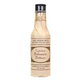 San Francisco Bitters Collection Latvian Balsamic Bitters 5oz