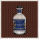 "Balancan ""Tuxca"" Artisanal The Uncertified Collection Jalisco 750ml"