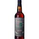 "Navazos Palazzi ""Overseas"" Malt Whisky Cask Strength. bottled in 2017 ""Bota #12 Single Sherry Cask"" 52.55 abv 750ml"