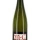 "Muller-Catoir ""M-C"" Riesling Feinherb Pfalz 2016 750ml"