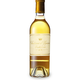 Chateau d'Yquem 2015 375ml