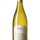 Jamet Cotes Du Rhone Blanc 2016 750ml