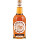 Gooderham & Worts Four Grain Canadian Whisky 750ml