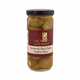Gil's Gourmet Vermouth Bleu Cheese Stuffed Olives 5oz