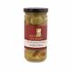 Gil's Gourmet Chardonnay Pimento Stuffed Olives 5oz