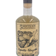 Cinco Sentidos Espadin-Tobaziche Agave Spirit 750ml