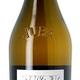"""Domaine Labet Chardonnay-Savagnin """"Vin de Voile"""" Jura Sud 2016 750ml"""