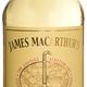 James MacArthur Bunnahabhain 5 Year 750ml