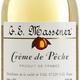 G. E. Massenez Creme de Peche 750ml